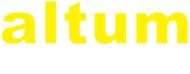 Altum Design Studios